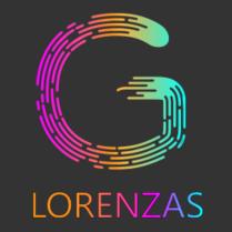Griffin_Lorenzas