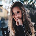 Zita_Gandriauskiene