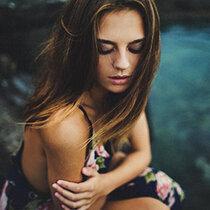 Difarto_Green