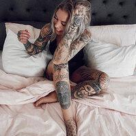 Henry_Hawkz