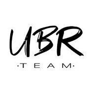 Ubr_Team