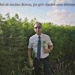 Aurelijus_Baryga