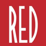Red_Arnis