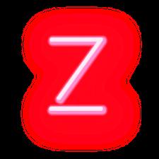 Zvonink_Man