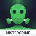Mister_Crime