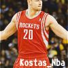Kostas_Nba