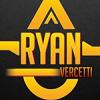 Ryan_Vercceti