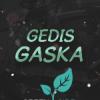 Gedis_Gaska