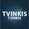 Tvinkis_Vinkis