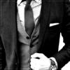 Bruno_Damian