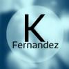 Kobe_Fernandez