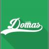 Domas_Volk