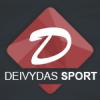 Deivydas_Sport