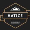 Hatice_Leo