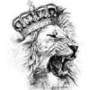 Riot_King