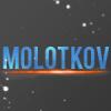 Matas_Molotkov