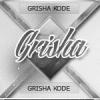 Grisha_Kode