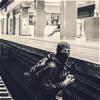 Gintaras_Magnum