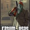 Katum_Asas