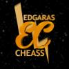 Edgaras_Cheass