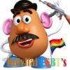 Bulvitas_Lgbts