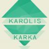 Karolis_Karka