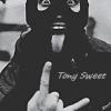 Tony_Sweet